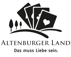 Logo Altenburger Land